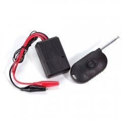 Remote controller for Moultrie Feeders, Feeder Activator
